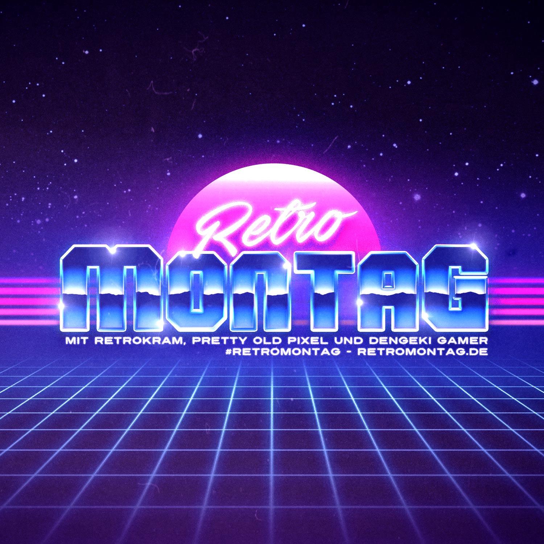 Retromontag 2019