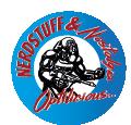 Nerdstuff & Nostalgia